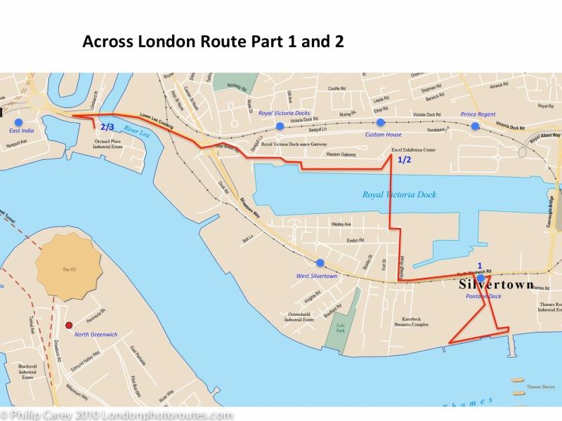 route part_1_2 map