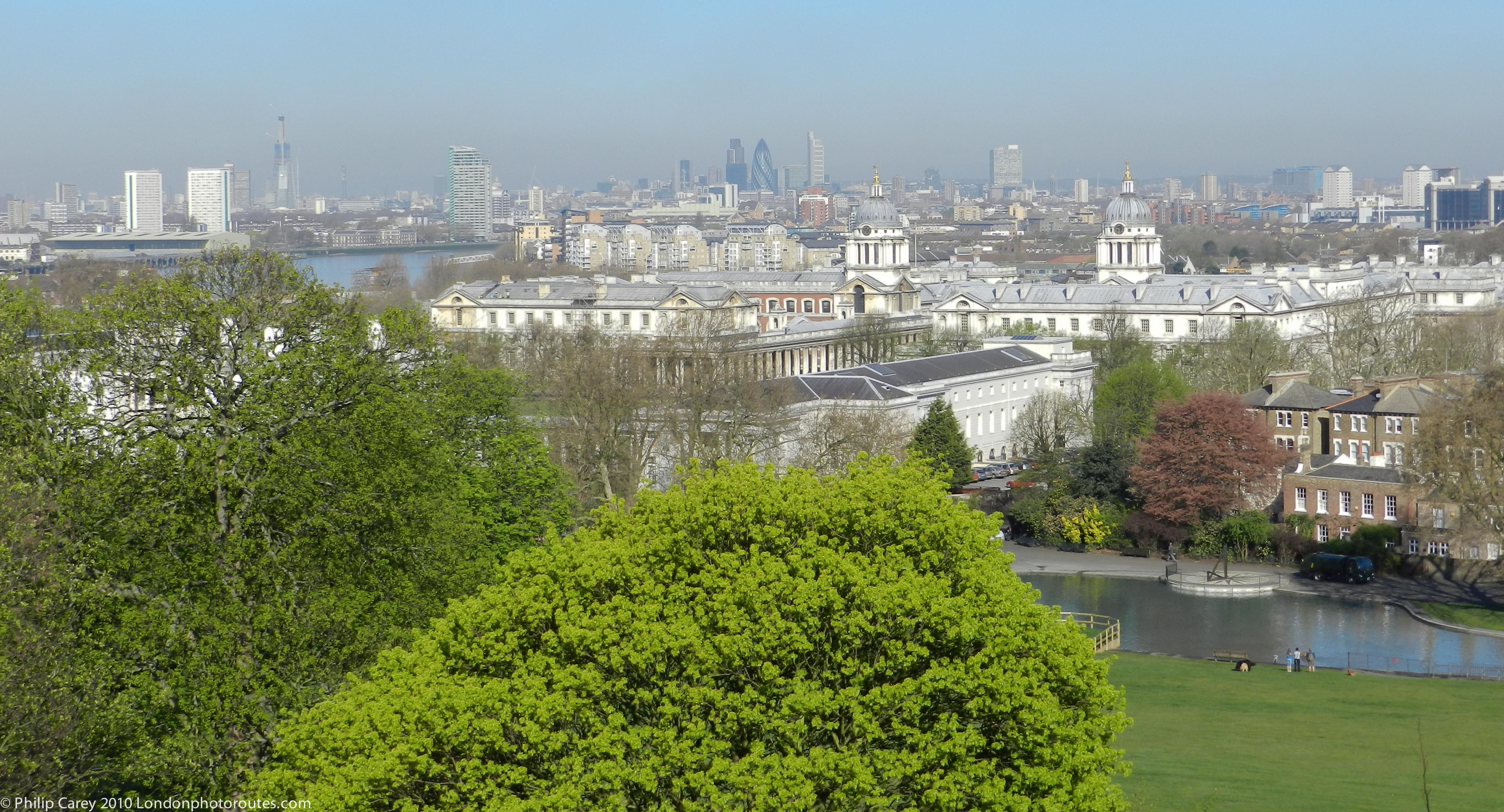 Image Result For Greenwich London