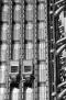 Lloyds of London Detail