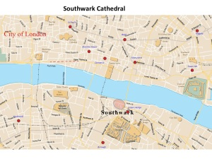 soutwalk map2